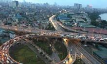 Đất Đông Dư cạnh ủy ban 30 – 45m2, ô tô 7 chỗ vào nhà giá thương lượng