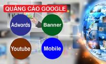 Dịch vụ quảng cáo trực tuyến uy tín tại Gò Vấp