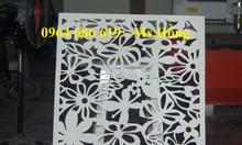 Máy cnc 1 đầu cắt nội thất kết hợp đục tranh gỗ thịnh hành