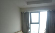 Chính chủ cần bán căn 2 ngủ, 83m2 giá rẻ Goldmark city