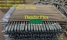 Hỏi giá Khớp nối mềm cao su dn100, ống mềm Sprinkler, ống mềm pccc