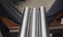 Nhà máy thép FengYang cung cấp nhiều các loại trục rèn Inox SUS310S