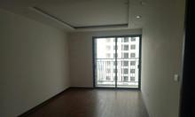 Chính chủ gửi bán căn hộ 3 phòng ngủ tầng cao hướng Nam