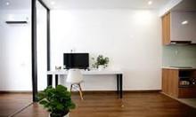 Cho thuê văn phòng quận 3  (Tiếp giáp quận 1)