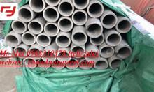 Thép ống inox sus310s/310s_giá trực tiếp từ nhà máy thép fengyang