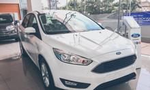 1 chiếc Ford Focus Trend 2019 | Sedan 4 cửa