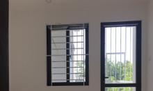 Bán chung cư mini gần Võ Chí Công, Tây Hồ hơn 600tr/ căn 1 - 2 PN