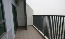 Bán căn hộ chung cư Gamuda DT 89m2, ban công Đông Bắc