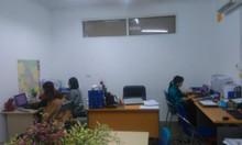 Văn phòng cố định trọn gói - Cạnh Nguyễn Chí Thanh - Chùa Láng