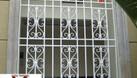Mẫu khung hoa sắt cửa sổ đẹp năm 2019 (ảnh 1)