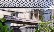 Bán nhà giá rẻ, 65m2, 2 Phòng ngủ, Linh Xuân, Thủ Đức