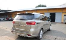 Kia Sedona giảm giá tốt cho khách hàng trong tháng7.