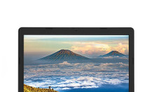 Laptop Acer Aspire A515-53-50ZD (NX.H6DSV.001) Core I5 8265U 4GB 1TB