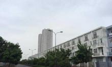 Chính chủ cần bán chung cư khu đô thị mới Vân Canh (Hoài Đức, HN)