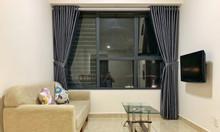 Cho thuê căn hộ Centana quận 2,97m2, 3PN, 2WC, 12 triệu