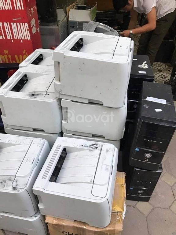 Thu mua máy tính củ tận nơi trong khu vực TP.HCM