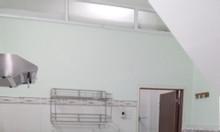 Cần bán nhà vị trí đẹp, giá tốt  tại hẻm Phạm Thế Hiển, q.8, TPHCM