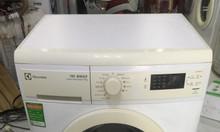 Bán máy giặt lồng ngang Electrolux EWP85742 7kg