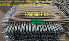 Khớp nối mềm dn200, khớp nối mềm inox 304 dn32, khớp chống rung inox