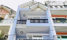 Bán nhà đẹp tại phường Bình Trị Đông A, quận Bình Tân, tp Hồ Chí Minh.