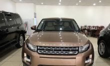 Bán Range Rover Evoque 2.0 model 2015,đăng ký 2016 nhập mỹ đăng ký tư