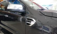 Ford Everest Titanium giá tốt