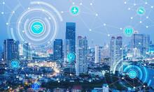 Bảng giá Vinhomes Smart City, Tây Mỗ, Đại Mỗ, thông tin mới từ CĐT