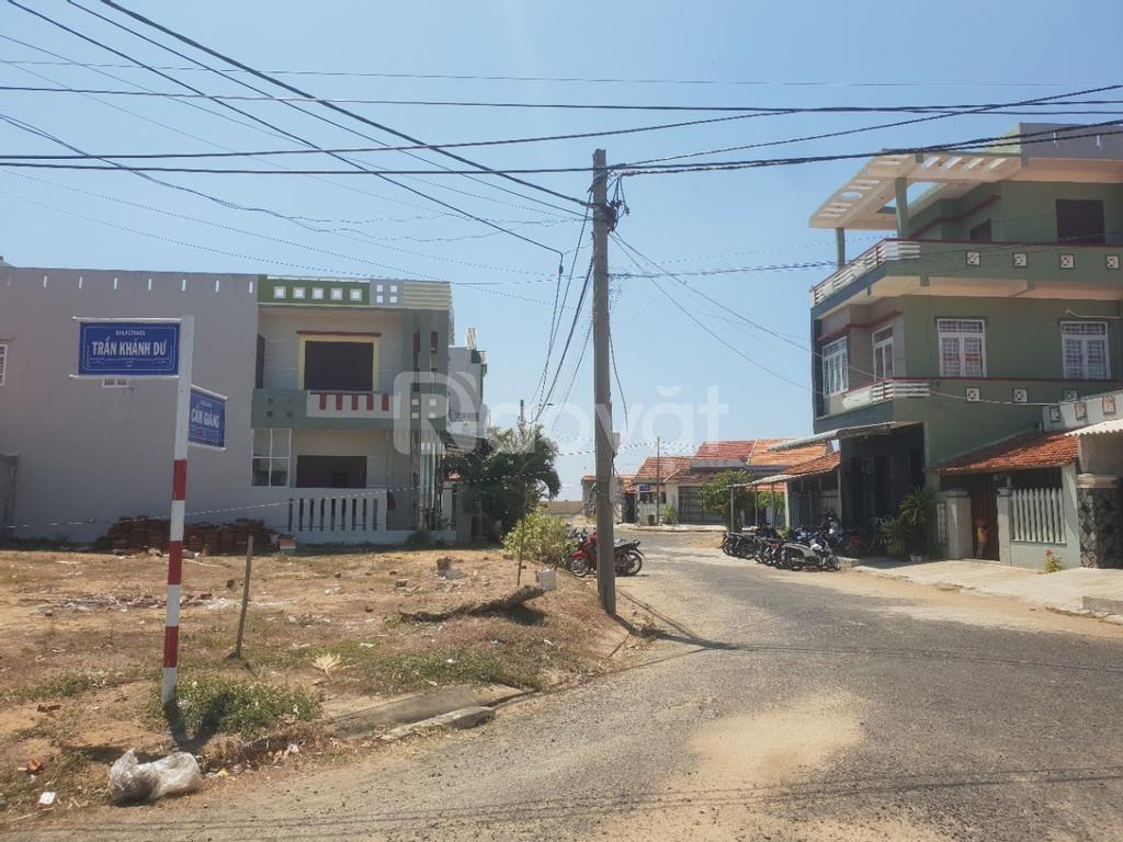 Bán đất ven biển ngay TT TP Tuy Hòa