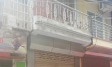 Bán nhà 5 tầng mặt ngõ 178 Thái Hà, ô tô tránh – vỉa hè rộng, 68m2 x 5