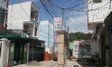 Cho thuê nhà hẻm phố Tây, Nguyễn Thiện Thuật, Nha Trang, giá 25tr/th