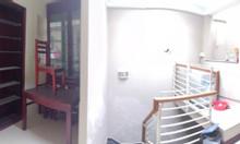 Cho thuê nhà đường Phương Câu, Vạn Thạnh, Nha Trang