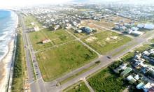 Mở bán 30 lô ngoại giao khu đô thị ven biển Tuy Hoà, Phú Yên