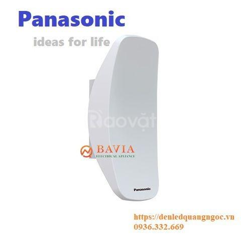 Đèn treo tường trang trí Panasonic HH-BW050088
