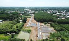 Bán đất nền vị trí đẹp tại xã Long Phước, Long Thành, Đồng Nai.