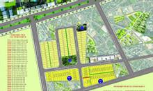 Bán đất gần quốc lộ 1A Điện Thắng Bắc, Điện Bàn, Quảng Nam