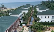 Parami Hồ Tràm - cơ hội lớn cho nhà đầu tư thông minh