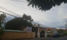 Bán đất tặng nhà ven biển Trung tâm TP Tuy Hòa