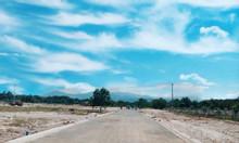 Bán nhanh lô đất thổ cư 100% tại Đinh Tiên Hoàng, Cam Lâm