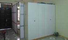 CC cho thuê phòng khép kín đầu phố Lê Văn Lương kd 60m2 chỉ 3.8 triệu.