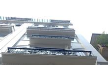 Chủ giảm 1 tỷ để giao dịch Tôn Thất Tùng 42m 7t thang máy