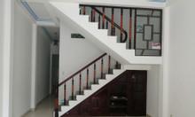 Cho thuê nhà đường Lãn Ông, Xương Huân, Nha Trang,