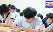 Trung cấp Kế toán học ở đâu tại Hà Nội có mở lớp buổi tối