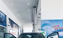 Bán Sedona mới, tồn đời 2015, máy xăng giá giảm