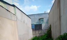 435TR bán 175m2 đất Tân Thông Hội sổ hồng riêng