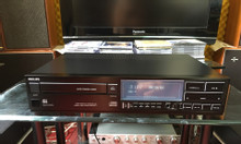 Đầu CD Philips 304mk2