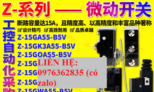 Cung cấp máyZ-15GK3A55/15GQA55/GQ21A5515GW44A55/GWA55/GW22A55/2A55-B5V