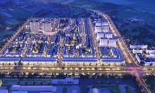 Cần bán gấp lô ngoai giao dự án LG Tràng Duệ giá 11tr/m2