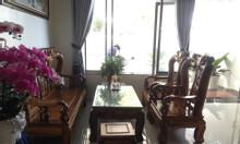 Bán nhà 4 phòng ngủ Thiên Mỹ Lộc full nội thất