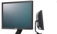 Bán màn hình máy tính Dell Fullbox Renew