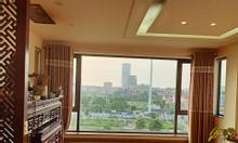 Bán tòa nhà Tôn Đức Thắng 90m2*8 tầng, ngõ ô tô tránh, gần phố.